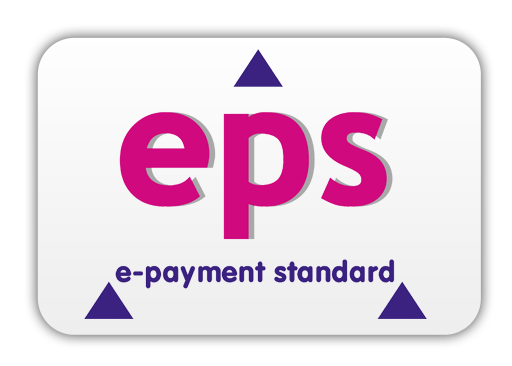 eps_payment-button_zahlung_pay_compagnon_shop