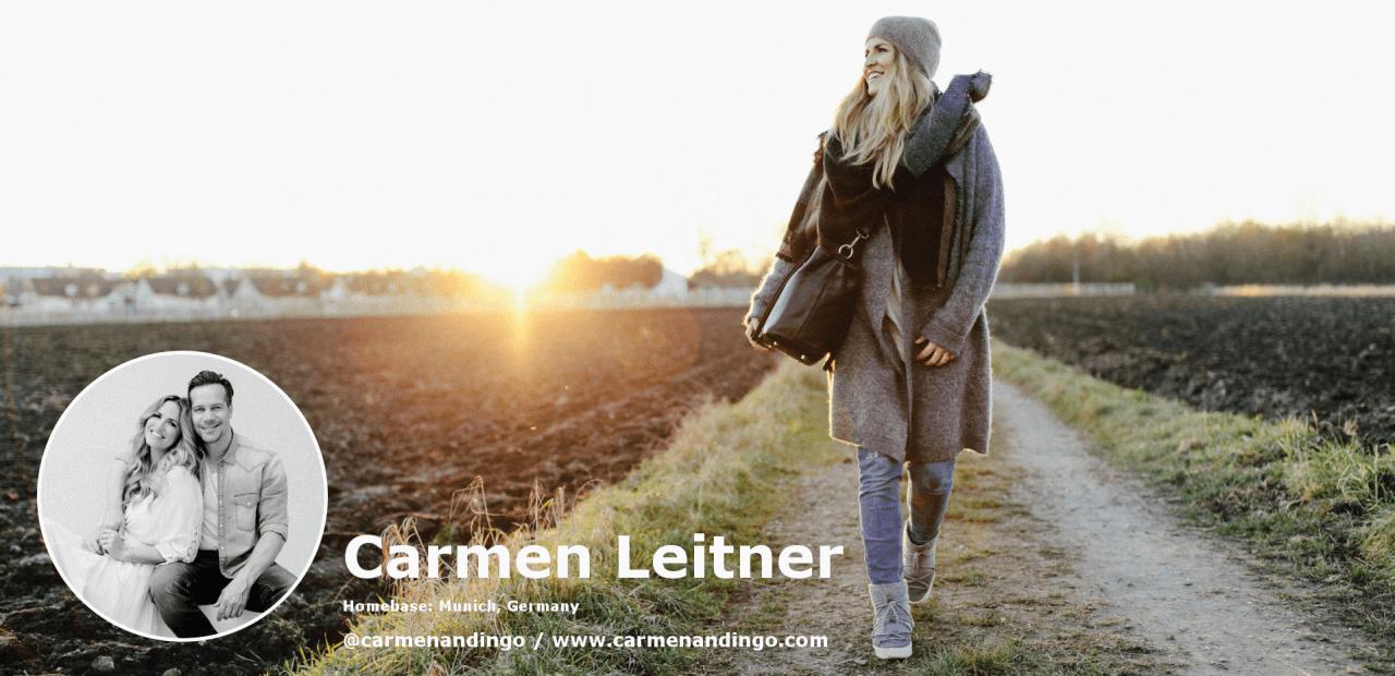 carmen_leitner_candi_carmenandingo_compagnon_ambassador