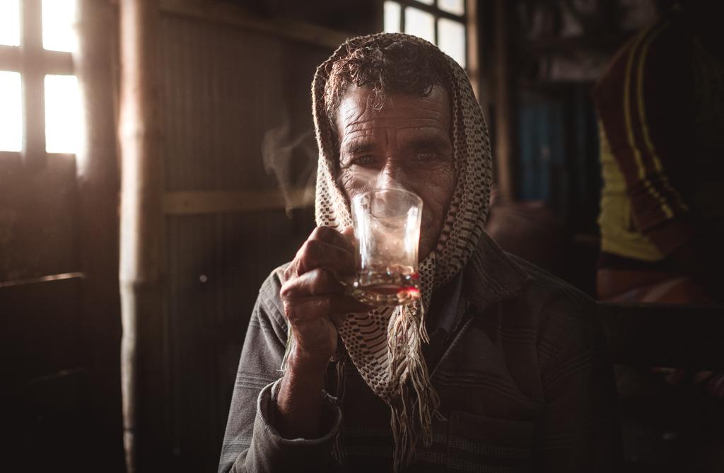 Christof_Wolf_Bangladesh_Die_Bewohner_von_Dhangmari-33