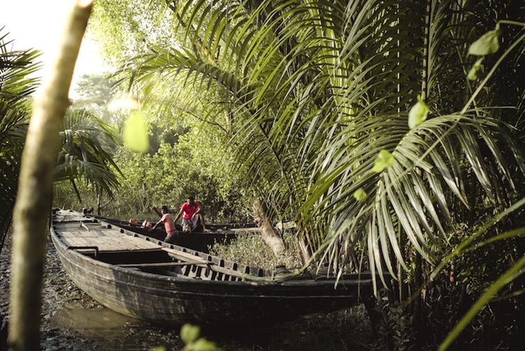 Christof_Wolf_Bangladesh_Die_Bewohner_von_Dhangmari-9