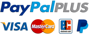 Payment_zahlung_paypal_visa_mastercard_safe_sicher