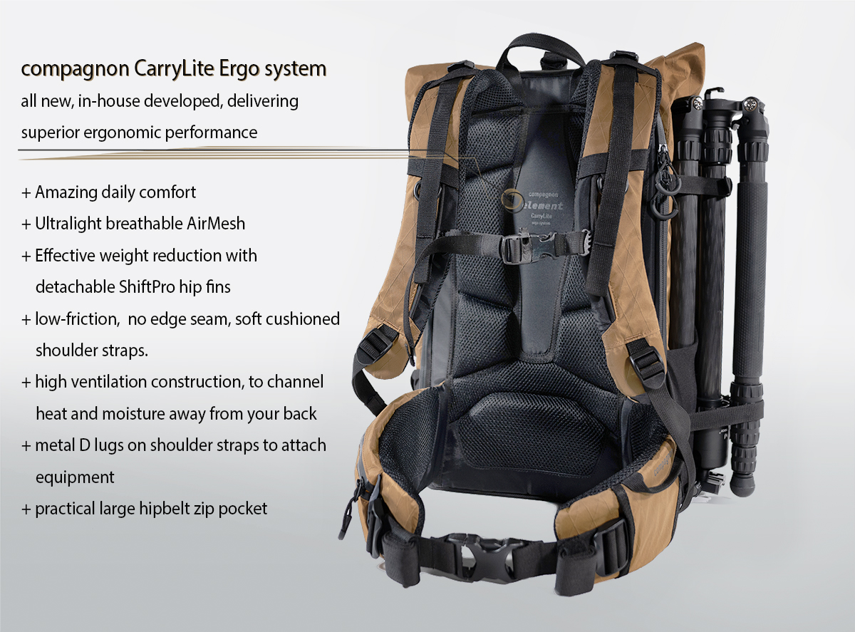 compagnon_element_line_carrylite_ergosystem_comfort_backsystem