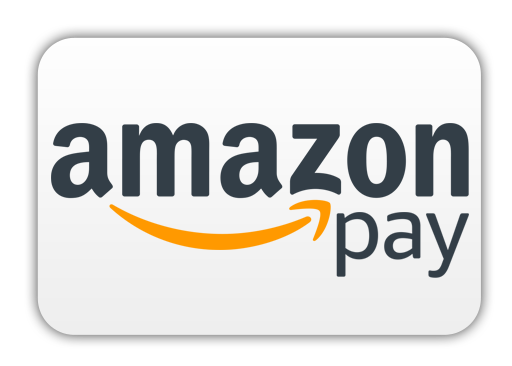 amazon-pay_payment_shop