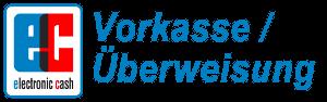 ueberweisung_bankwire_zahlung_payment_option
