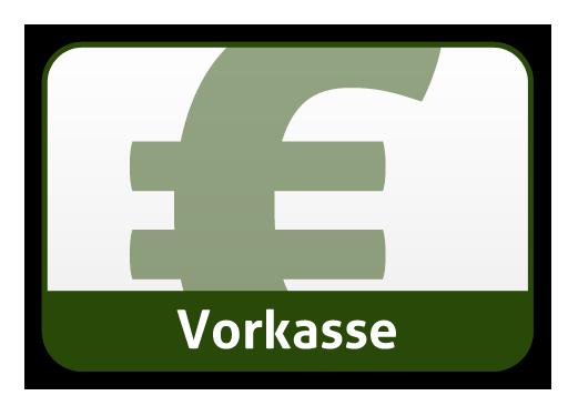 bankwire_überweisung_zahlung_pay_shop
