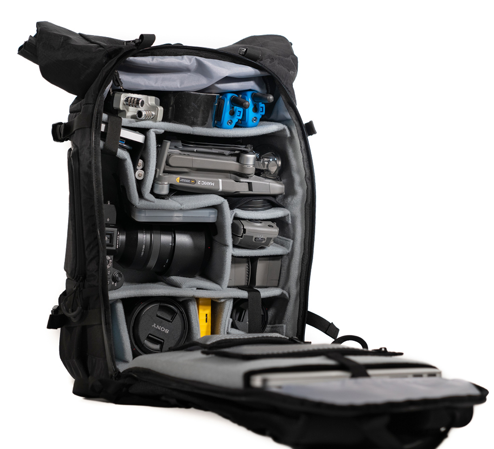 compagnon_element_backpack_photo_backpack_equipment_compartment_storage_outdoor_photography