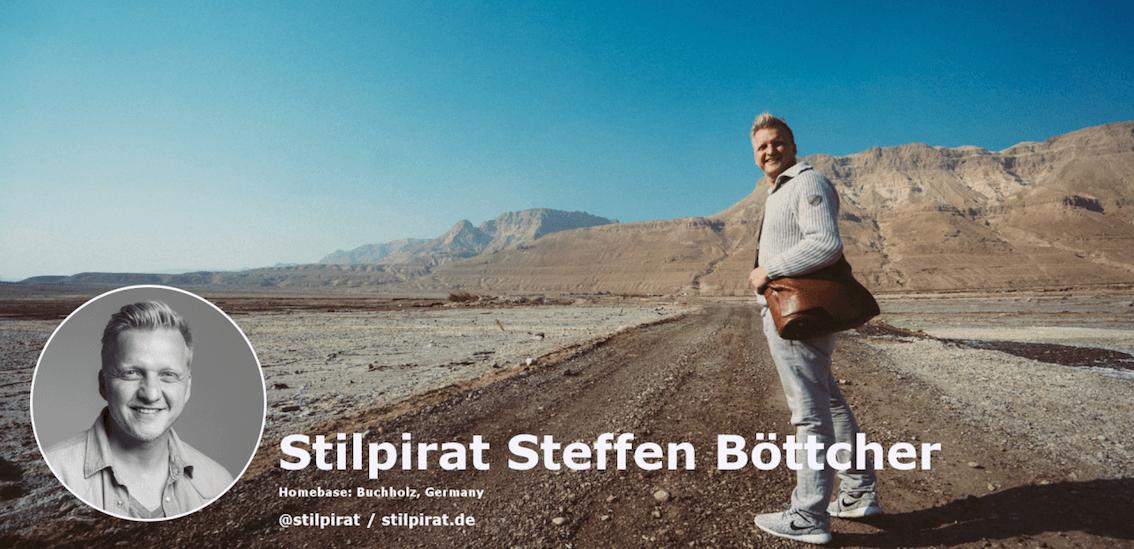 Steffen_B-ottcher_stilpirat_compagnon_camerabags_fototasche_ambassador