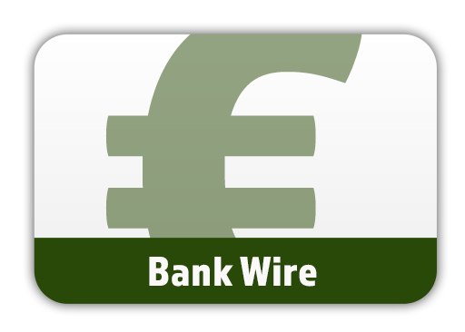 bankwire_prepayment_pay_options_shop