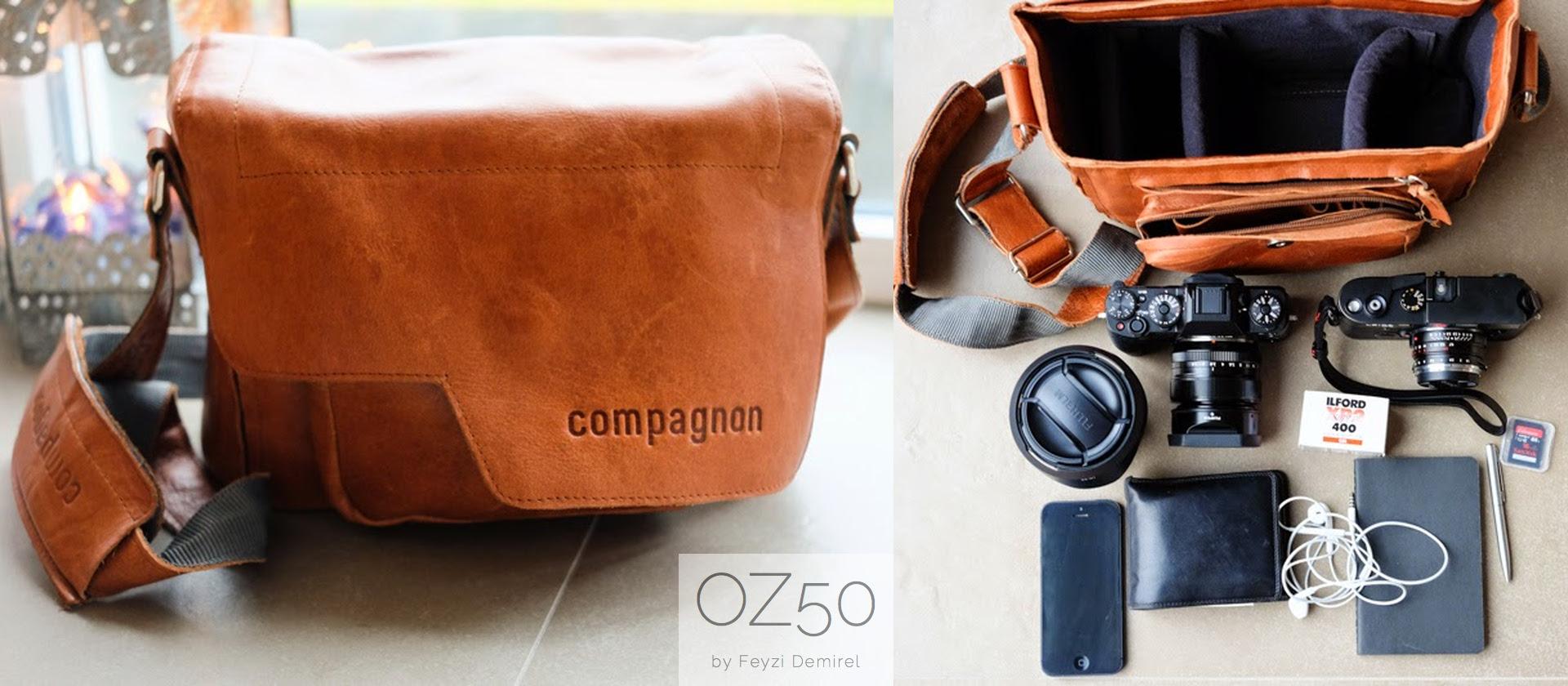 oz50-feyzi-demirel-kameratasche-fujixt1