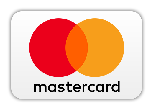 compagnon_shop_payment_mastercard_kreditkarte_creditcard_checkout