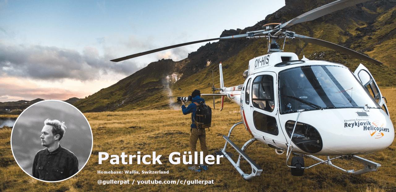 patrick_gueller_compagnon_ambassador