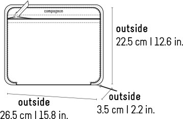 folio_11_organizer_outside
