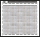 icon_velcro_pocket_S
