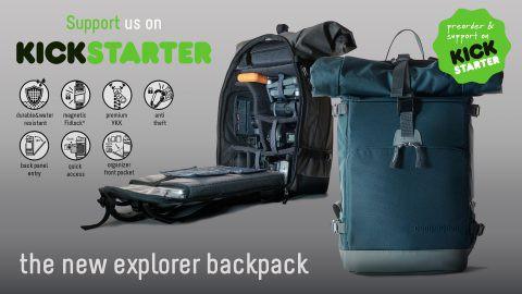 compagnon_explorer_backpack_kickstarter_launch_slider_nl_resize-480x270