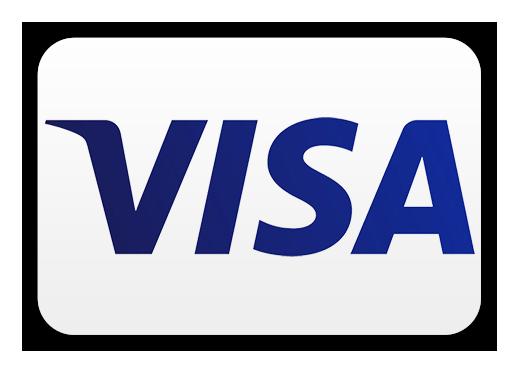 compagnon_shop_payment_visa_creditcard_checkout