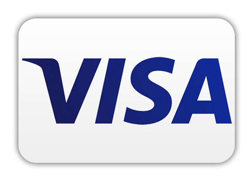 compagnon_shop_payment_visa_kreditkarte_creditcard_checkout