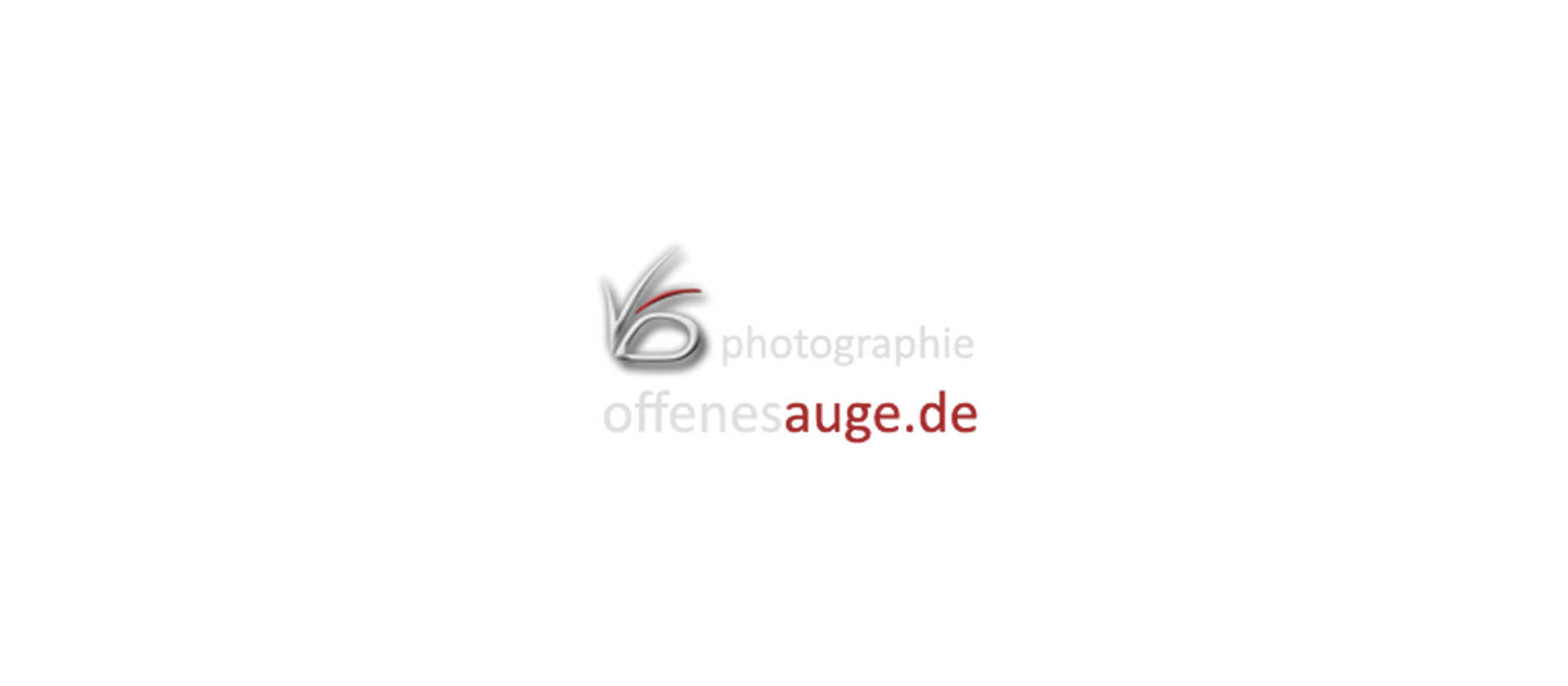 offenesauge-logo-compagnon