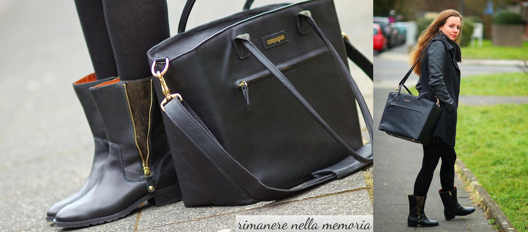 camerabag-women-leather-black