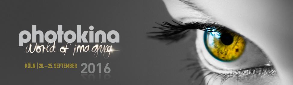 compagnon_newsletter_photokina_2016_fotomesse_kameratasche_fototasche_ledertasche_photokina