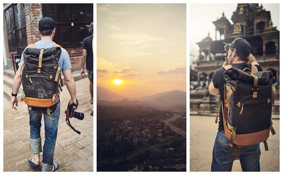 felix_groteloh_compagnon_backpack2_kathmandu_leatherbackpack_camerabag_1