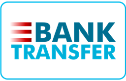 bankwire_transfer_payment_checkout_compagnon