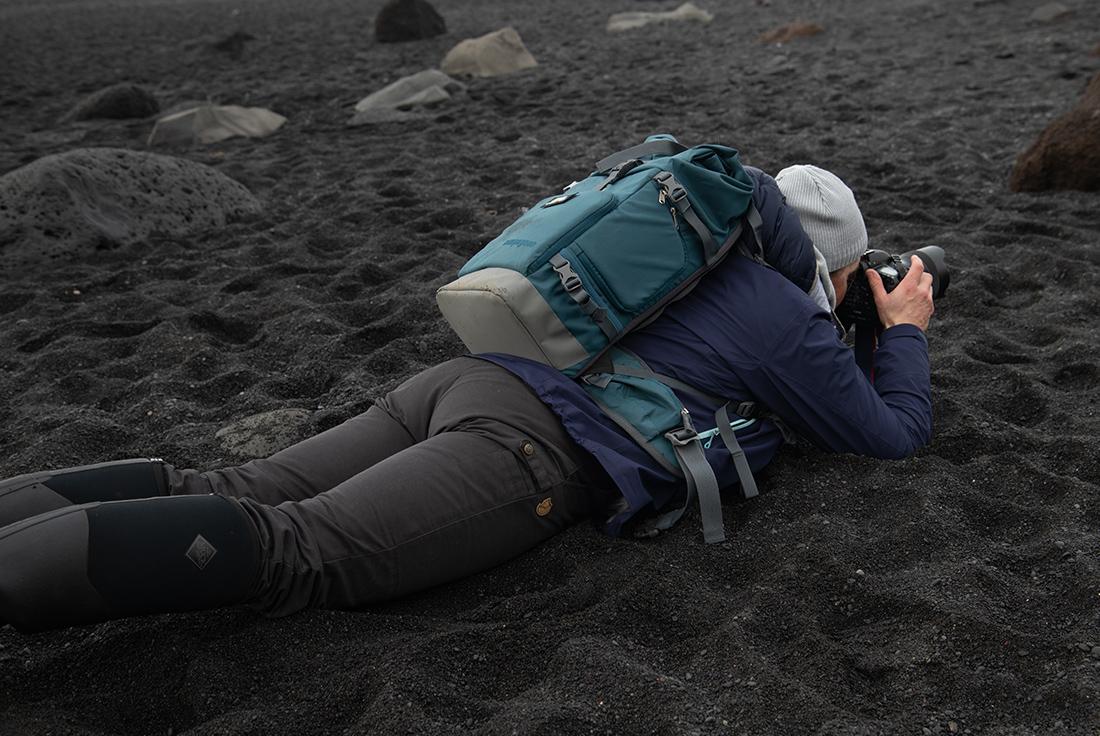 daniela_schreyer_island_compagnon_explorer-_blogstory_07