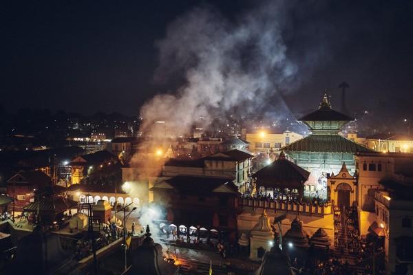 NEPAL_2019_1678_By-Felix-Groteloh