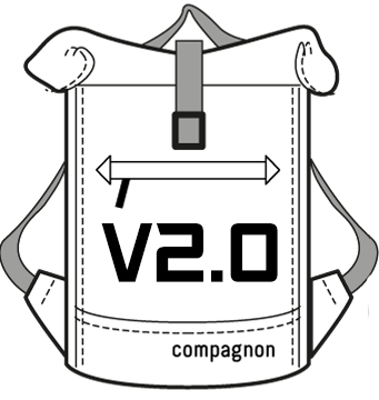 icon_backpack_V2
