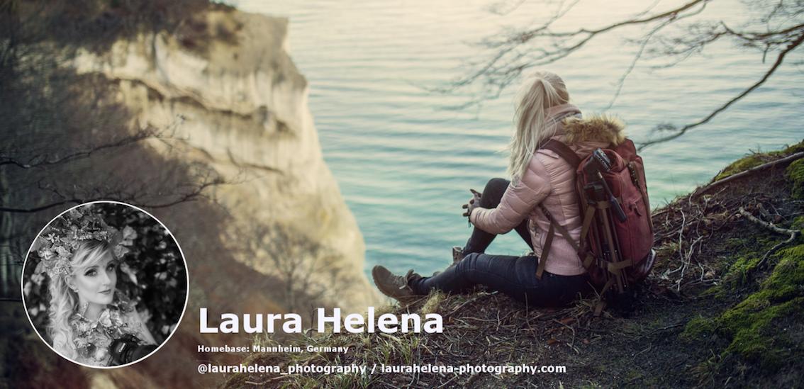 laura_helena_ambassador_entry_2GIX0yJOd75eCN
