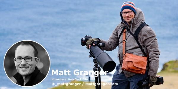 matt_granger_ambassador_entry-3
