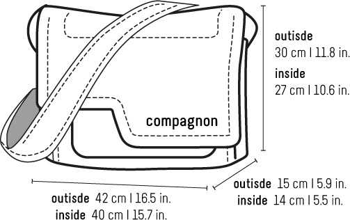 size4-messenger