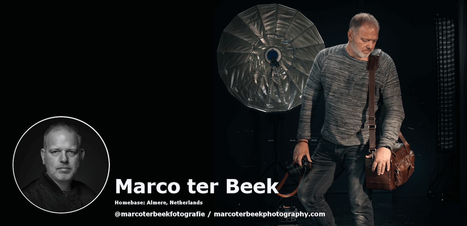 marco_ter-beek_compagnon_ambassador
