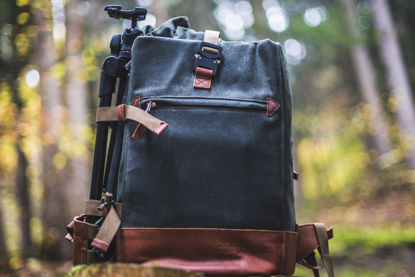 compagnon_camera_foto_leder_canvas_backpack_panorama_pguller_02