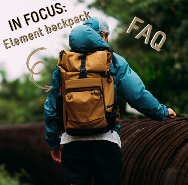 compagnon-Element-backpack-info-details-faq-productinfo-blog