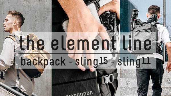 element_line_compagnon_blog_kickstarter_sling15_sling11_element-backpack