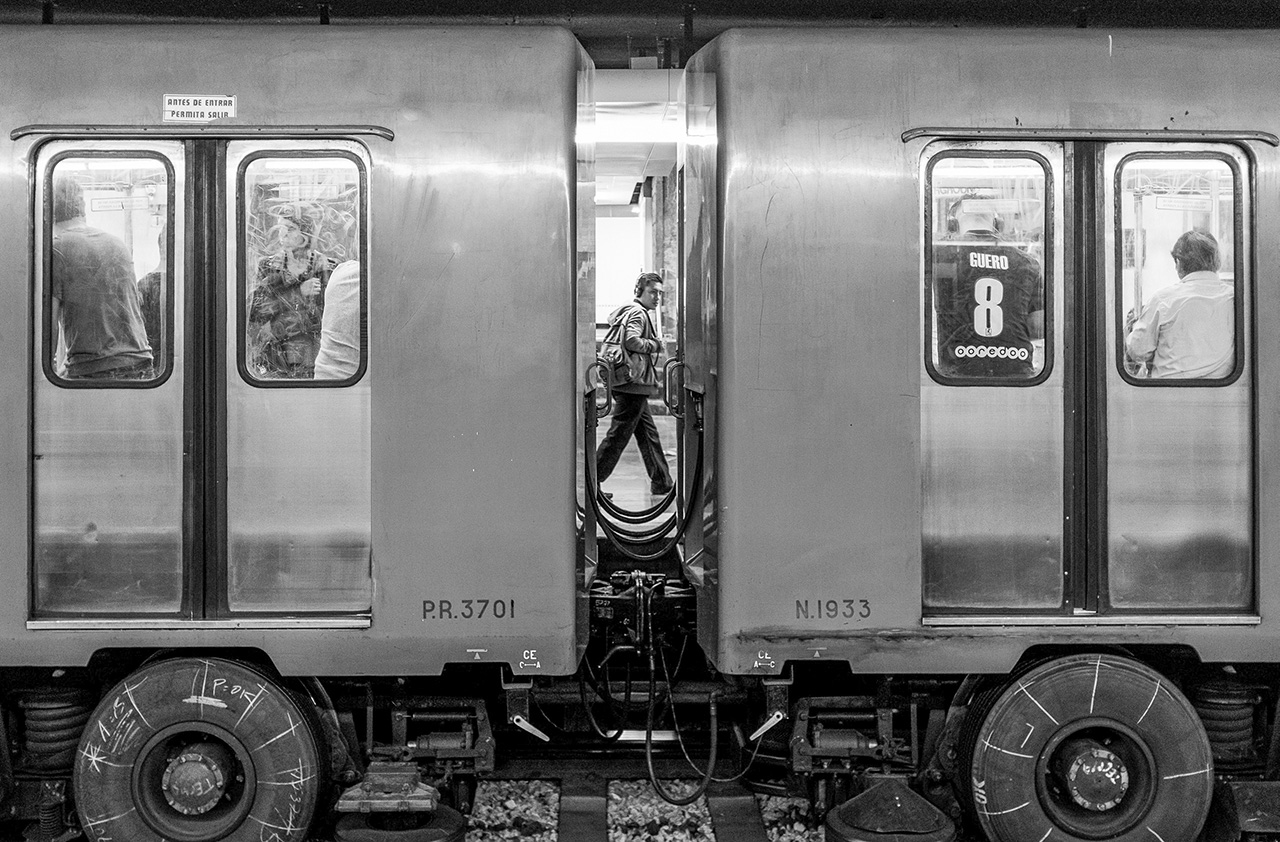 compagnon_trovatten_feature_train_guy