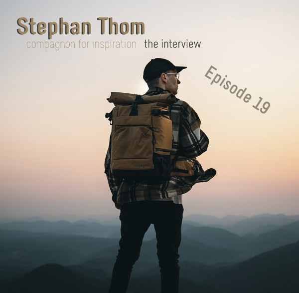 compagnon_stephan-thom_interview_photographer_talk_camera_backpack_element1