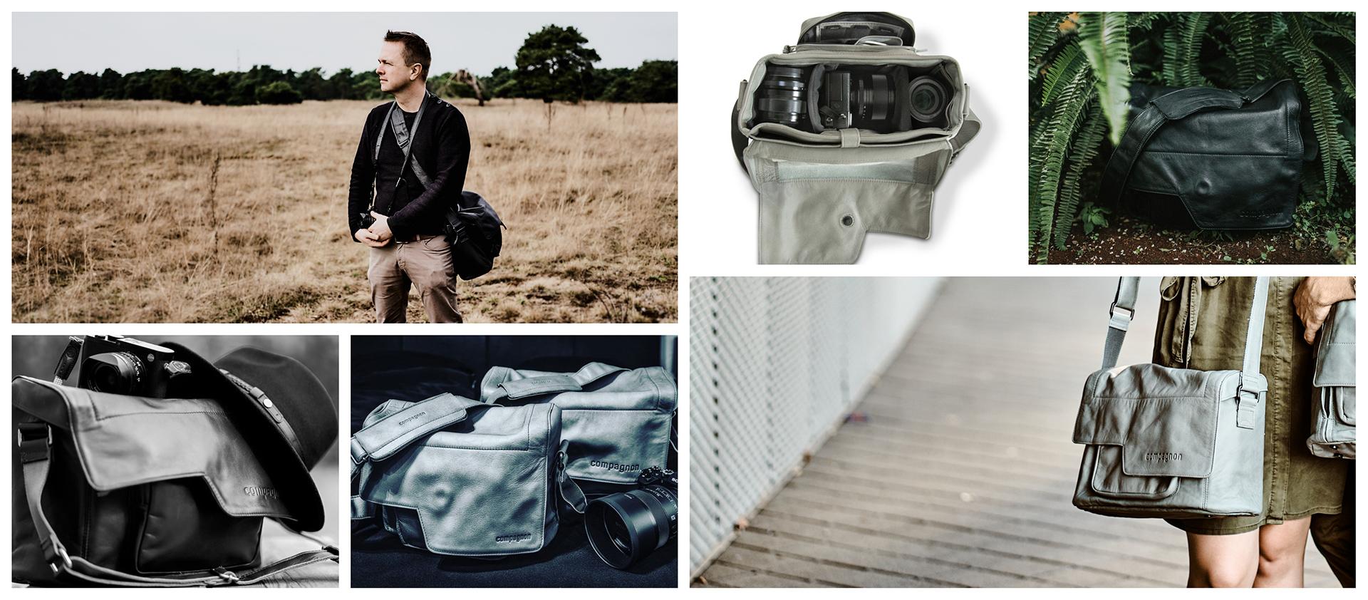 compagnon_medium-messenger_camerabag_leatherbag_shoulderbag_black-grey