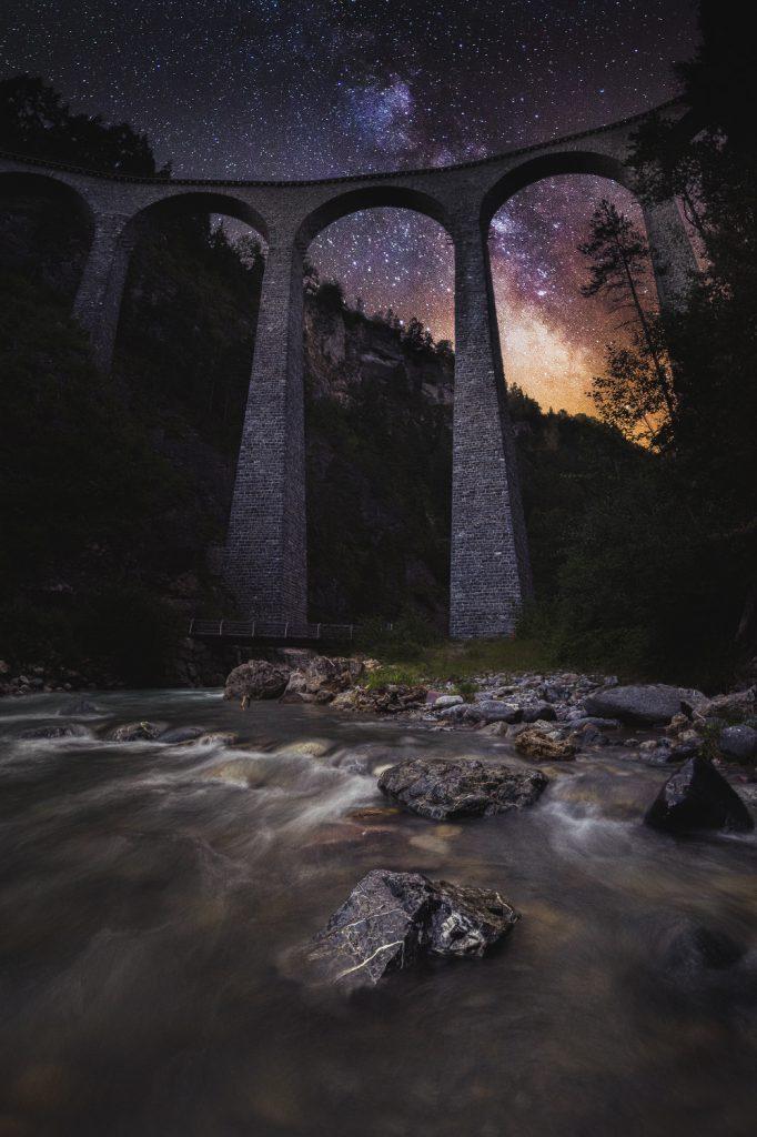 Viadukt_Jan-Kaya_compagnon_camerabags_kameratasche_backpack-682x1024
