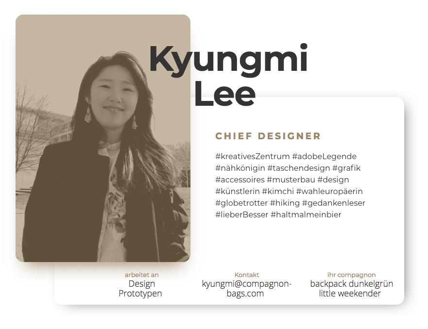 kyungmi_compagnon_designer_team