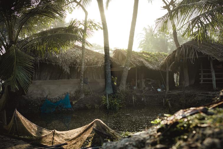 Christof_Wolf_Bangladesh_Die_Bewohner_von_Dhangmari-17