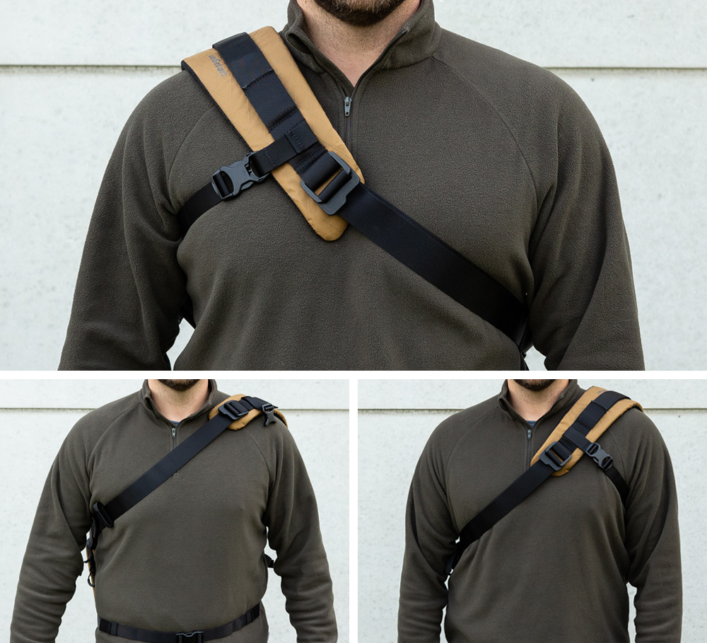 compangnon_sling15_versatile-shoulderstrap_rolltop_photo_sling_bag_xpac_ultralight