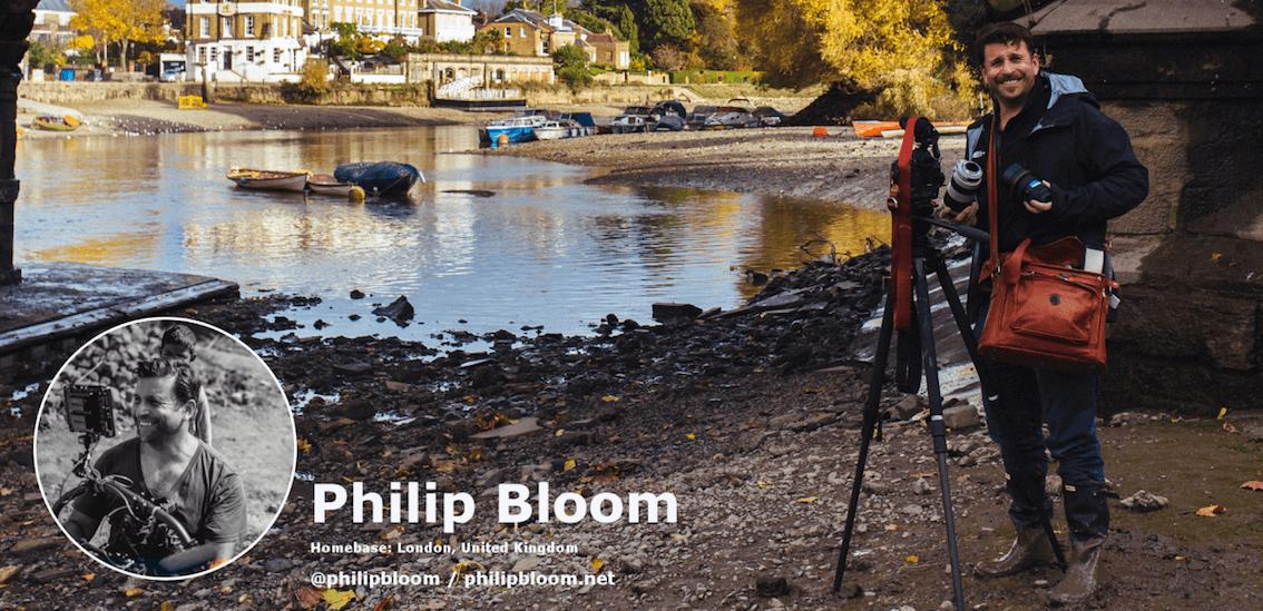 philip_bloom_compagnon_ambassador