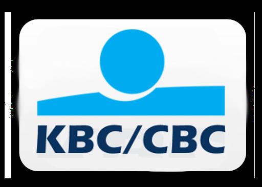 KBC_CBC_France_Belgique_Belgium_zahlung_payment_compagnon_shop