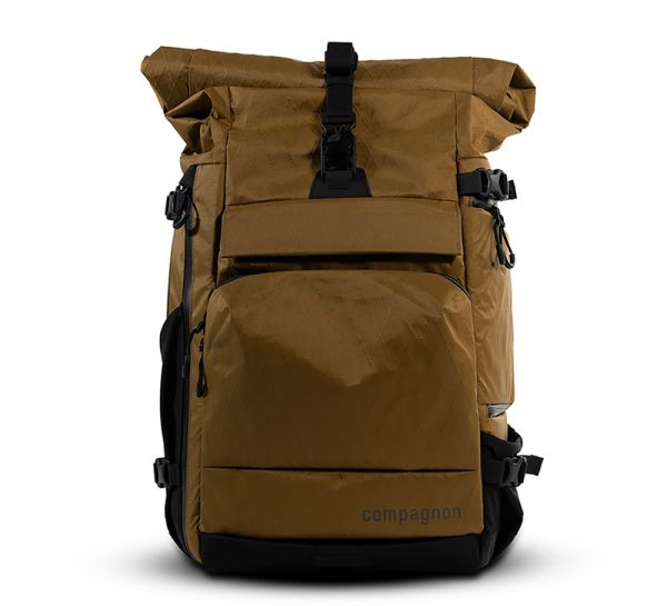'Element backpack'